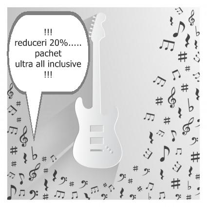 guitar_vector_background_312573